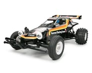 Tamiya Hornet 1/10 Off-Road 2WD Buggy Kit   product-also-purchased