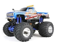 Tamiya Super Clod Buster 4WD Monster Truck Kit   product-also-purchased