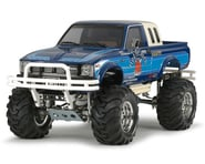 Tamiya 1/10 Toyota Bruiser 4WD Truck Kit   product-also-purchased