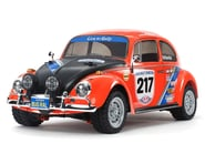 Tamiya Volkswagen Beetle MF-01X 1/10 4WD Electric Rally Car Kit   product-also-purchased