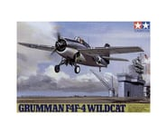 Tamiya 1/48 Grumman F4F4 Wilcat | product-also-purchased