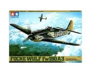 Tamiya 1/48 Focke Wulf FW190 A3   product-also-purchased