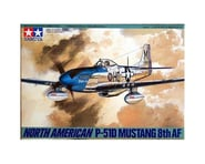 Tamiya 1/48 North American P51D Mustang   product-also-purchased