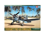 Tamiya 1/48 Vought F4U1A Corsair   product-also-purchased