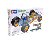 Tamiya Buggy Car Chassis Set   product-also-purchased