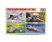 Tamiya 1/350 US Navy Aircraft #2   product-also-purchased