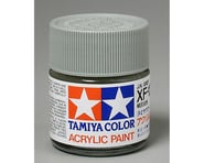 Tamiya XF-12 Flat Jungle Grey Acrylic Paint (23ml)   product-also-purchased