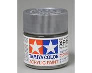 Tamiya XF-16 Flat Aluminum Acrylic Paint (23ml)   product-also-purchased