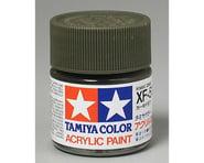 Tamiya XF-51 Flat Khaki Drab Acrylic Paint (23ml) | product-also-purchased
