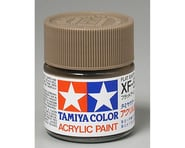 Tamiya XF-52 Flat Earth Acrylic Paint (23ml)   product-also-purchased