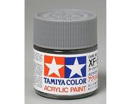 Tamiya XF-54 Flat Dark Sea Grey Acrylic Paint (23ml)   product-also-purchased