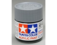 Tamiya XF-66 Flat Light Grey Acrylic Matte Finish (23ml) | product-also-purchased