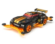 Tamiya 1/32 JR Hexagonite Black Special Mini 4WD Kit | product-also-purchased