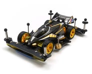 Tamiya 1/32 JR Neo VQS Advanced Chassis Mini 4WD Pro Kit | product-related