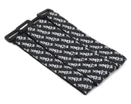 Team BlackSheep ETHIX Battery Straps (4) (16x250mm) | product-also-purchased