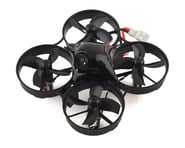 Team BlackSheep Tiny Whoop Nano BNF Drone   product-also-purchased
