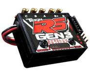 Tekin RS Gen3 Sensored Brushless ESC | product-related
