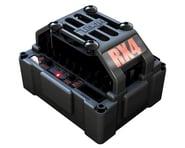 Tekin RX4 Hardbox Waterproof Sensored/Sensorless D2 Crawler ESC | product-also-purchased