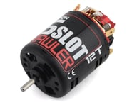 Tekin 5 Slot Rock Crawler Brushed Motor (12T)   product-related