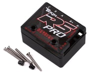 Tekin RS Pro Black Edition ESC Case | product-also-purchased