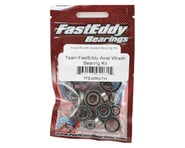 FastEddy Axial Wraith Bearing Kit | product-also-purchased