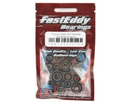 FastEddy Traxxas Slash 4X4 Ultimate Bearing Kit   product-also-purchased