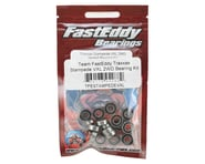 FastEddy Traxxas Stampede VXL 2WD Bearing Kit   product-also-purchased