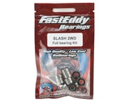 FastEddy Traxxas Slash 2WD Bearing Kit   product-also-purchased