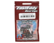FastEddy Traxxas LaTrax Rally 1/18 Bearing Kit | product-also-purchased