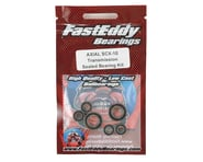 FastEddy Axial SCX10 Transmission Bearing Kit | product-also-purchased