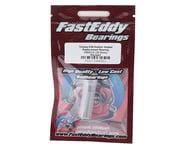 FastEddy Tamiya 620 Mini 4WD Sealed Bearing Kit | product-related