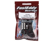 FastEddy Arrma Senton BLX Sealed Bearing Kit   product-also-purchased