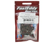 FastEddy Vaterra Twin Hammers Bearing Kit | product-also-purchased