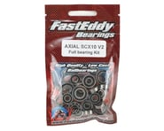 FastEddy Axial SCX10 II V2 Bearing Kit | product-also-purchased