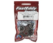 FastEddy Arrma Kraton BLX 2016 Bearing Kit | product-also-purchased