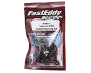 FastEddy Redcat Volcano EPX Sealed Bearing Kit | product-also-purchased