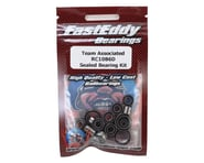 FastEddy Associated RC10 B6D Sealed Bearing Kit | product-also-purchased