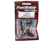 FastEddy Redcat Everest 10 Sealed Bearing Kit | product-also-purchased