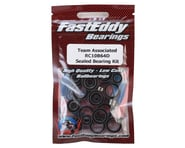 FastEddy Associated RC10 B64D Sealed Bearing Kit | product-also-purchased