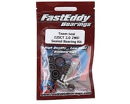 FastEddy Losi 22SCT 2.0 2WD Sealed Bearing Kit | product-also-purchased