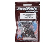 FastEddy Team Associated RC10 SC6.1 Sealed Bearing Kit | product-also-purchased