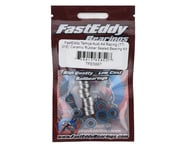 FastEddy Tamiya Audi A4 Racing (TT-01E) Ceramic Rubber Sealed Bearing Set   product-also-purchased