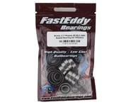 FastEddy Arrma Mojave 6S BLX 4WD Sealed Bearing Kit | product-also-purchased