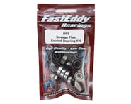 FastEddy HPI Savage Flux Sealed Bearing Kit   product-also-purchased