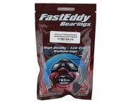 FastEddy Arrma 1/5 Outcast 8S BLX Sealed Bearing Kit | product-also-purchased