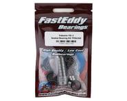 FastEddy Yokomo YD-2 Sealed Bearing Kit | product-also-purchased