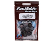 FastEddy Axial RBX10 AR14 Front Axle Sealed Bearing Kit | product-also-purchased