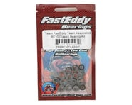 FastEddy Team Associated RC10 Classic Bearing Kit | product-also-purchased