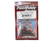 FastEddy Tamiya BlackFoot Bearing Kit | product-also-purchased