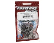 FastEddy Axial AX10 Bearing Kit | product-also-purchased